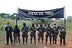 Exercício conjunto de enfrentamento ao terrorismo (27165350976).jpg