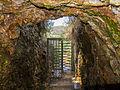 Exit gate (8015250226).jpg