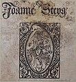 Exlibris Johannes Steiger.JPG