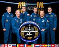 Expedition 47 crew portrait.jpg