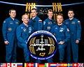 Expedition 47 crew portrait.jpg