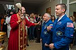 Expedition 51 Blessing (NHQ201704200022).jpg