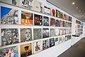 Exposições no Museu de Arte Contemporânea de Niterói (37905990831).jpg