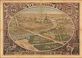 Exposition Universelle De 1900 - H. Meyer.jpg
