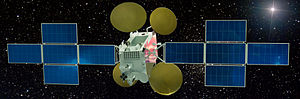 Express-AM5 Satellite with stars.jpg