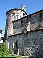 Extérieur de la cathédrale Notre-Dame-de-la-Sède.jpg