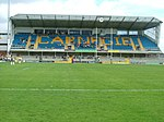 Extentia Stand-Headingley Rugby.jpg