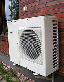 Air Conditioning Wikipedia Kdhnews Com