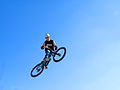 Extreme Biking - High in the Air.jpg
