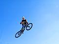Extreme Biking - High in the Air.jpg
