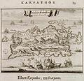 Eylant Scarpanto - Dapper Olfert - 1688.jpg