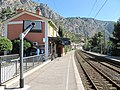 Eze-sur-Mer train station.jpg