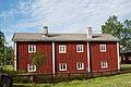 Fågelsjö - KMB - 16001000298546.jpg