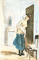 Félicien Rops - Les bagatelles de la porte.jpg