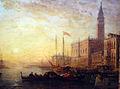 Félix-françois-georges philibert ziem, canal grande a venezia, 1890-1900 (fr) 03.JPG