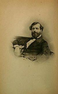 Félix Arvers portrait.jpg