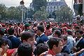 Fêtes de Bayonne-Défilés des bandas (2)-19650806.jpg