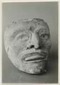 Föremål från Museo Arqueologico e Historico, Merida - SMVK - 0307.k.0032.tif