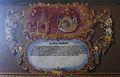 Fürstengang Tafel 57 - Kardinal Johann Theodor von Bayern.jpg