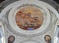 Füssen - Klosterkirche St. Mang13.jpg