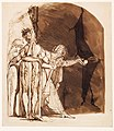 Füssli - 1960P30 Perseus Returning the Eye to the Graiai, 1790-1800.jpg