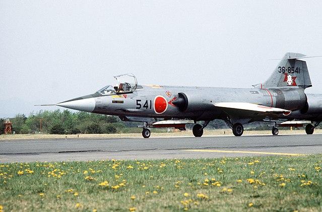 640px-F-104J_JASDF_KwangjuAB_1982.jpeg