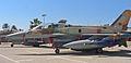 F-16Isufa003.jpg