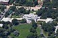 F-35 White House 2019.jpg