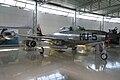 F-84 FFS.jpg