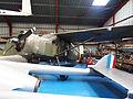 F-GIFZ 315 Max Holste MH1521M Broussard, Musée de l'Epopée de l'Industrie et de l'Aéronautique, pic 1.JPG