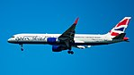 F-HAVI KJFK (37725306486).jpg