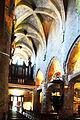 F11.Cathédrale Notre-Dame-du-Puy de Grasse.0062.jpg