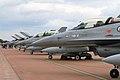 F16 - RIAT 2009 (3763646570).jpg