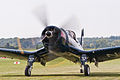 F4U-Corsair OE-EAS OTT 2013 09.jpg