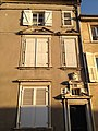 F54 Toul 18-rue-Gouvion-Saint-Cyr.jpg