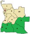 FAPLA Military Regions 1986.png