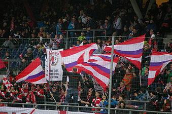 FC Red Bull Salzburg gegen SV Grödig (Bundesliga) 46.JPG