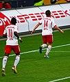 FC Red Bull Salzburg gegen Wiener Neustadt 18.JPG