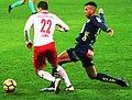 FC Red Bull Salzburg versus Wolfsberger AC (31. März 2018) 19.jpg