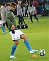 FC Salzburg gegen SSC Napoli (Championsleague 3. Runde 23. Oktober 2019) 25.jpg