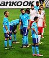 FC Salzburg versus Olympique Marseille (28. September 2017) 19.jpg