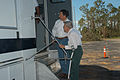 FEMA - 10073 - Photograph by Mark Wolfe taken on 08-16-2004 in Florida.jpg