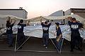 FEMA - 15686 - Photograph by Jocelyn Augustino taken on 09-18-2005 in Louisiana.jpg