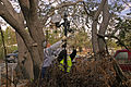 FEMA - 20263 - Photograph by Marvin Nauman taken on 12-02-2005 in Louisiana.jpg