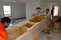 FEMA - 21423 - Photograph by Mark Wolfe taken on 01-12-2006 in Mississippi.jpg