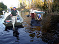 FEMA - 226 - Photograph by Dave Gatley taken on 09-24-1999 in North Carolina.jpg