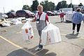 FEMA - 31985 - Minnesota flooding DR1717.jpg