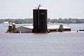 FEMA - 36486 - Flooded farm buildings in Iowa.jpg