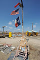 FEMA - 39001 - Debris in Texas.jpg