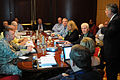 FEMA - 41009 - Region IV NMSZ Workshop.jpg